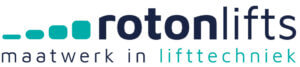 Roton Lifts logo
