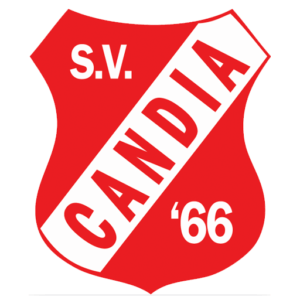 logo sv candia